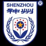Shenzhou universiteit