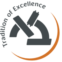 Excellence tradition in acupunctuur