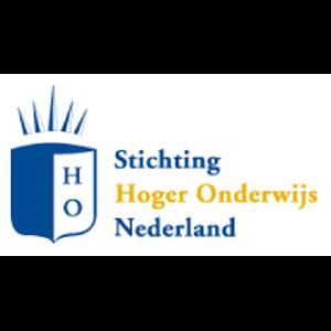 Stichting hoger onderwijs Nederland