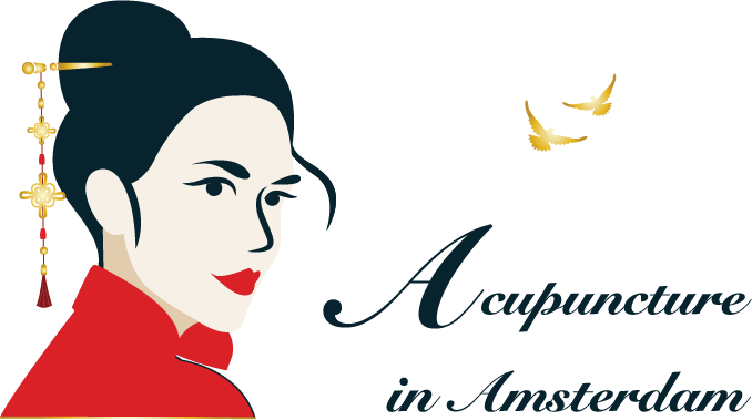 Acupunctuur praktijk in Amsterdam